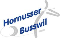 Hornusser Busswil Logo