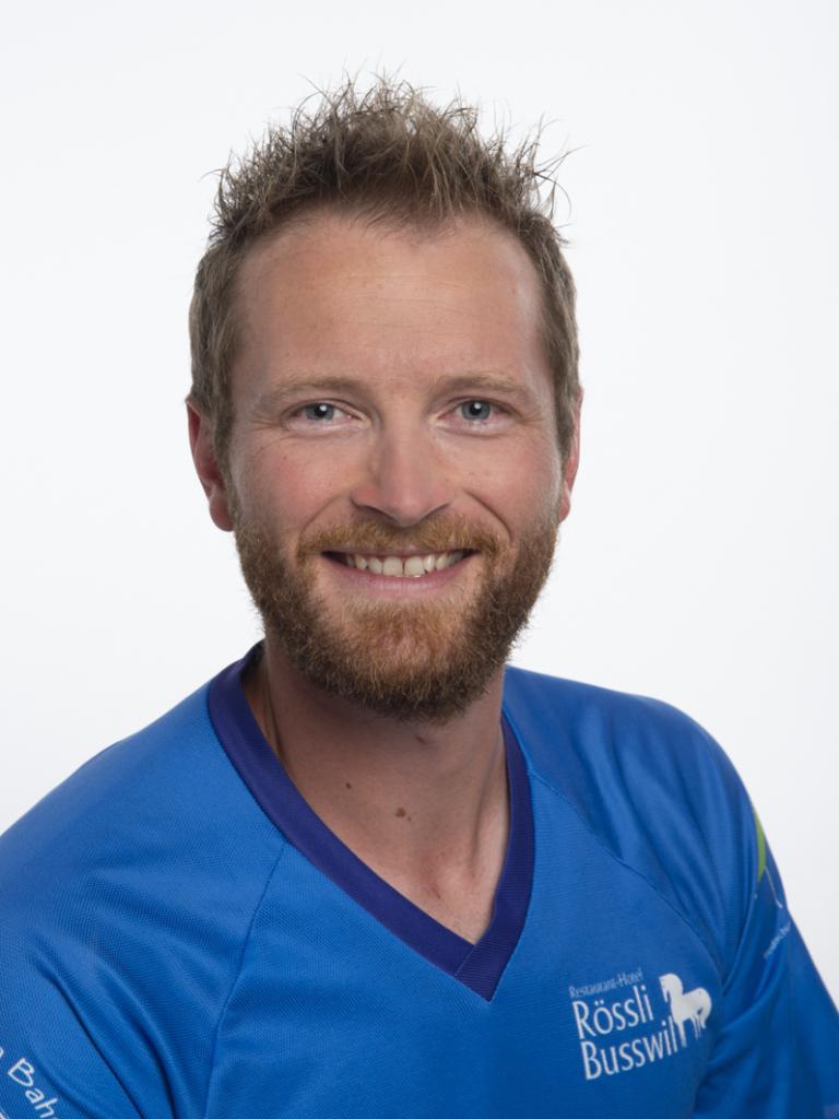Markus Holzer