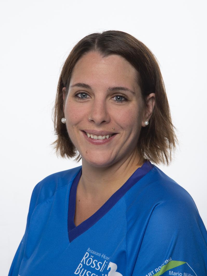 Lara Marti